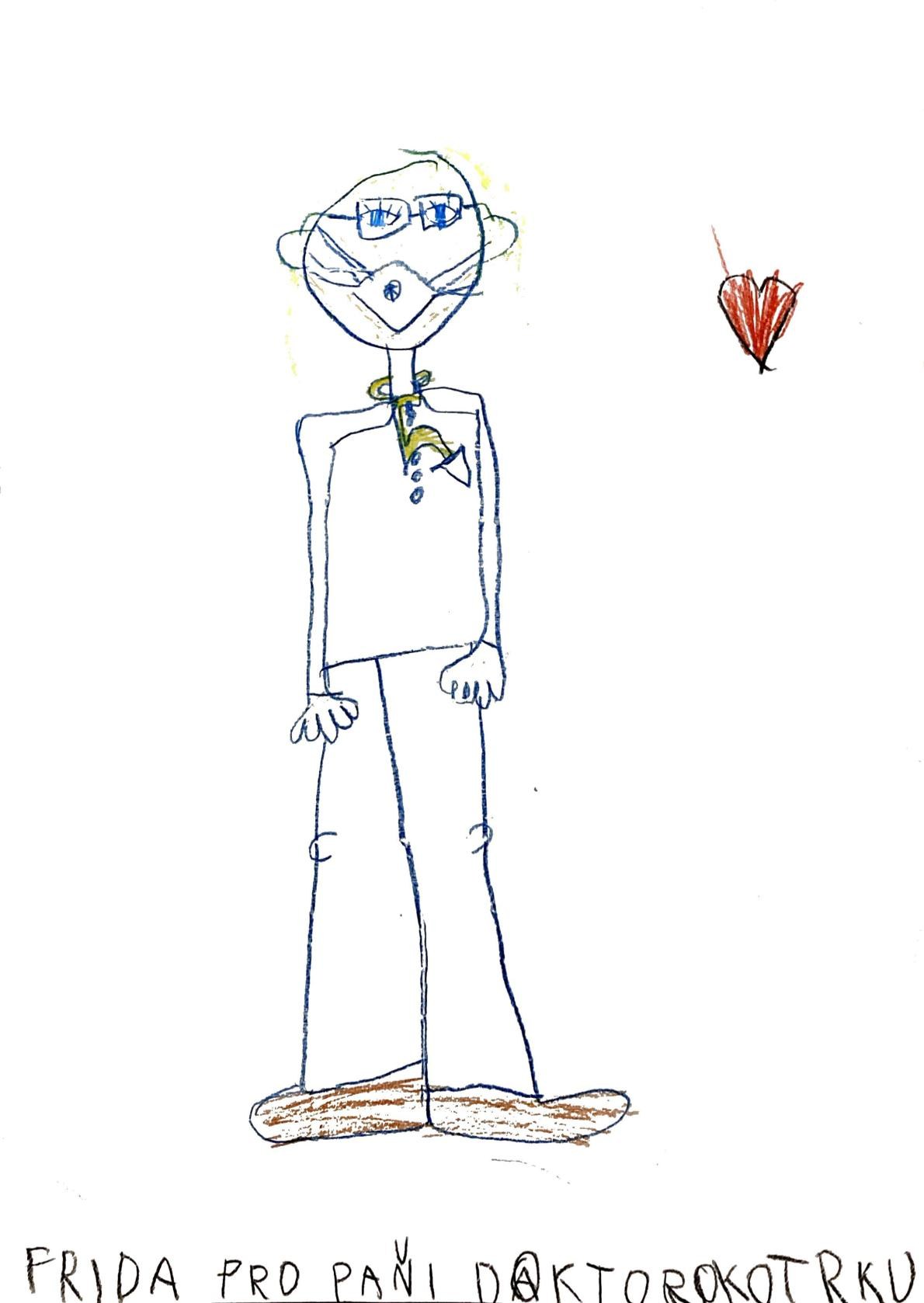 Frida-V.-6-let